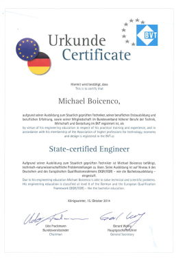 State- Engineer - Certifcate_1